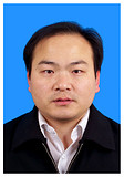 Dr. Guojie Song
